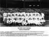 1927_yankees_wld_champions_12
