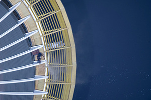 080515_space_needle_clean_large_1