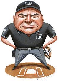 Umpire_caricatura