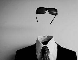 Hombre_invisible