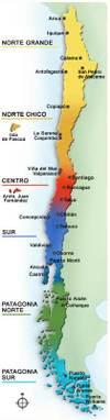 Mapa_chile_4