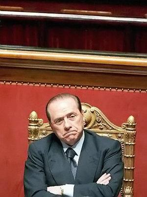 Silvio_berlusconi01