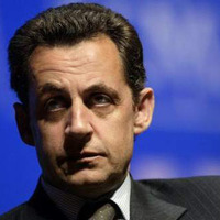 Sarkozy__2