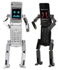 Robots_celulares_2