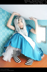 Alice_in_wonderland_2
