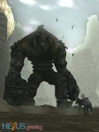 Colossus1_small_2