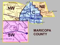 Cwa_maricopa