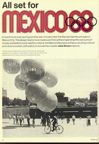 Mexico_68