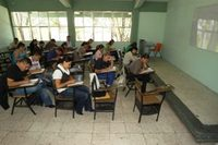 Examen_maestros