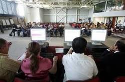 Examen_de_maestros_2