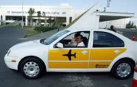 Taxi_aicm