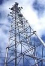 Torre_telfono_2