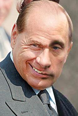 Berlusconiputin_2