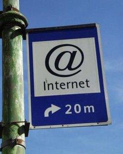 Internetrezagado
