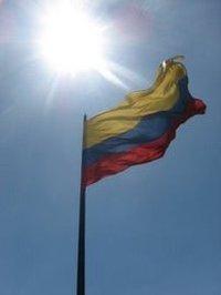 Bandera_colombia