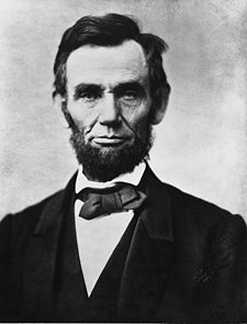 225pxabraham_lincoln_head_on_should