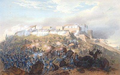 Batalla_de_chapultepec_2