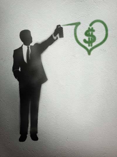 ley general de las instituciones de credito: